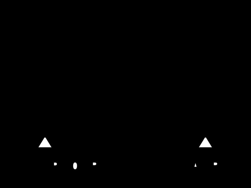 augusta-sportswear-logo.png
