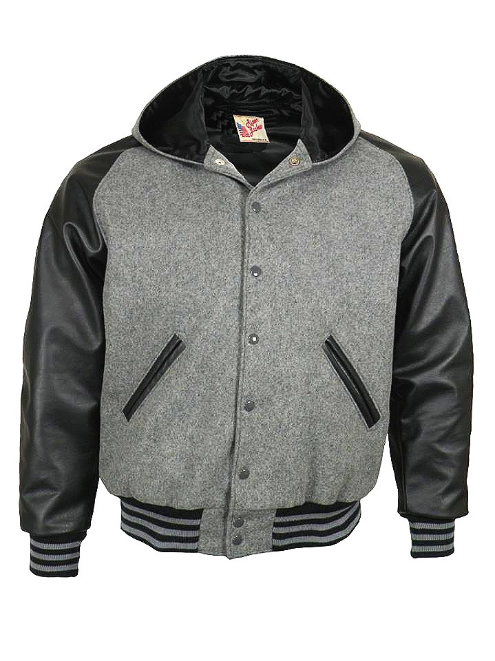 custom sports jackets custom jacket manufacturers