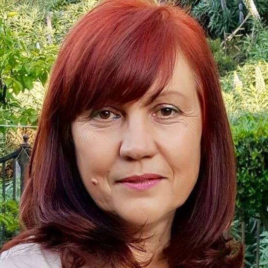Svetlana Koroleva 818-858-0300