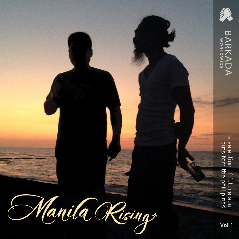 ManilaRising_album.png