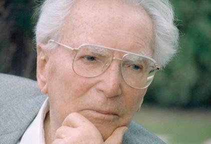 Viktor E. Frankl - Existential Analysis Canada