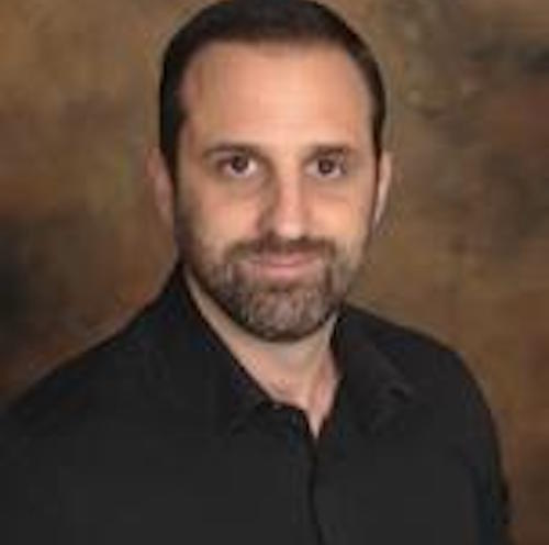 Daniel W. Parker – PhD - Existential Analysis Canada