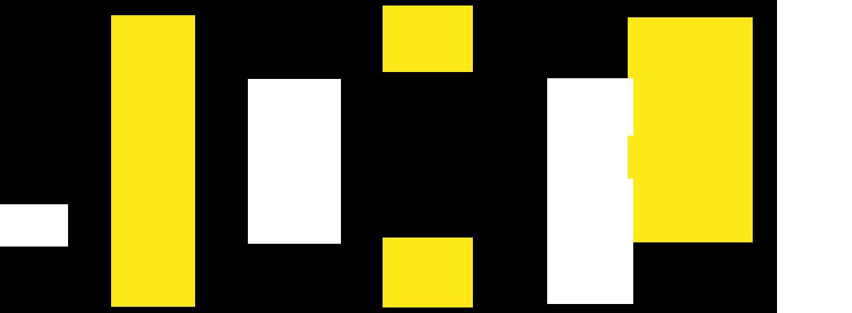 JCB Haus Logo (YW)