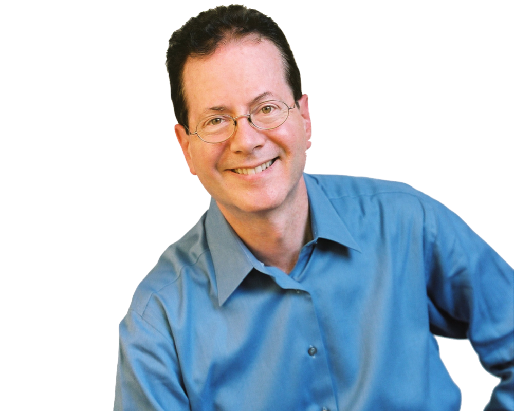 Dr. Barry Glassner - Sociologist/author/journalistFind Dr. Glassner on the webBuy the culture of fear here
