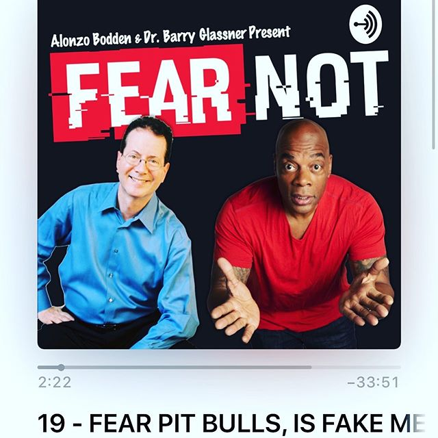 EPISODE 19 is out NOW‼️ #fearnot has moved to Monday's so you can spend your week unafraid and focused on what actually matters. . . . #fearnot #fakenews #debunk #news #politics #trump #podcast #podcasts #listen #listennow #linkinbio #itunes #applepodcasts #spotify #googleplay #alonzobodden