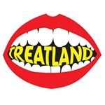 TREATLAND   The Moped Superstore!