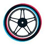 DOS CYCLES   Moped Parts! Online