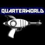 QUARTERWORLD  Arcade / Barcade  4811 SE HAWTHORNE BLVD