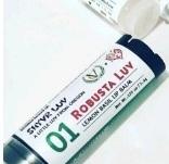 SHYVR LUV  Herbal Infused Skincare