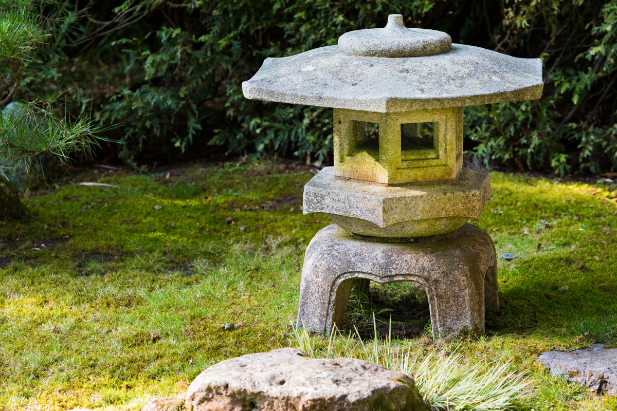 Pagoda close.jpg
