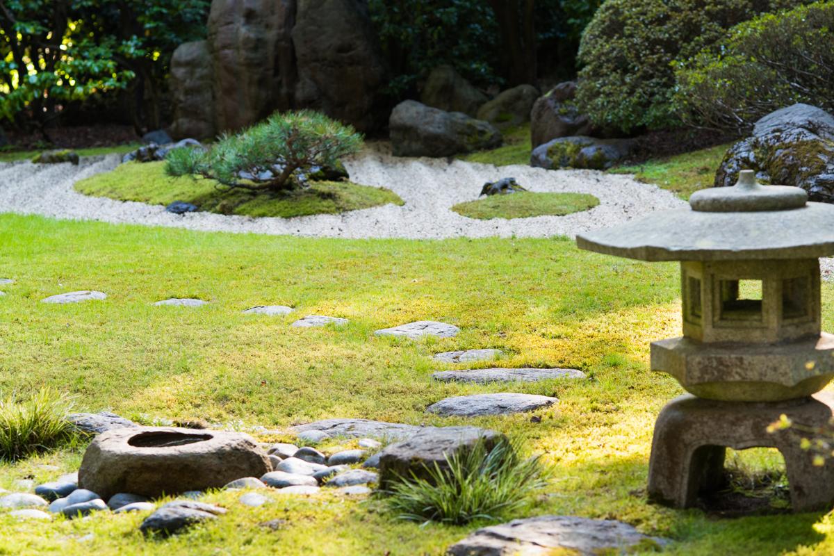 PathPagoda.jpg