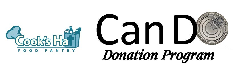 mission-tampa-cooks-hat-CAN-DO-donation-program-banner.jpg