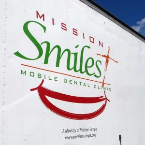 mission-smiles-mobile-dental-clinic-mission-tampa-006-300x300.jpg