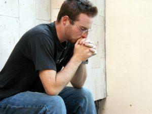 man-praying-1432855-640x480-300x225.jpg