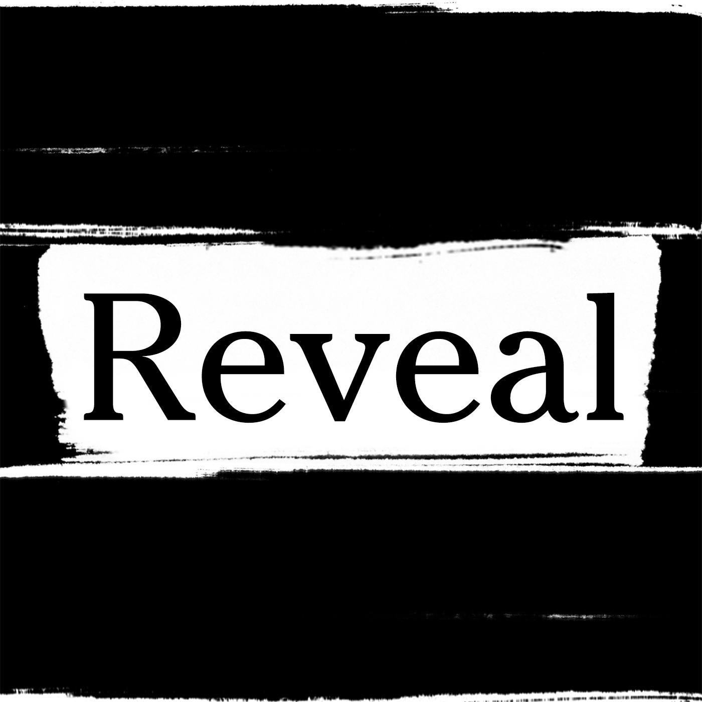 Reveal - In-depth investigative reporting. Listen