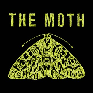The Moth - Simply great storytelling. Listen