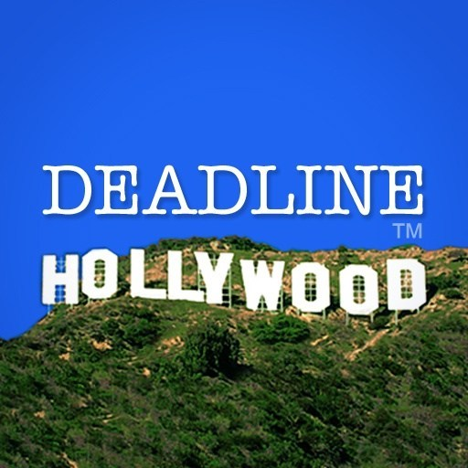 deadline-hollywood-logo-landscape.jpg