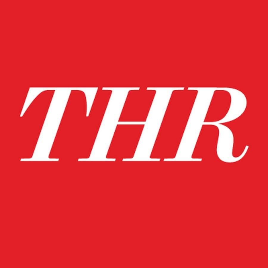 Logo-Hollywood-Reporter3.jpg