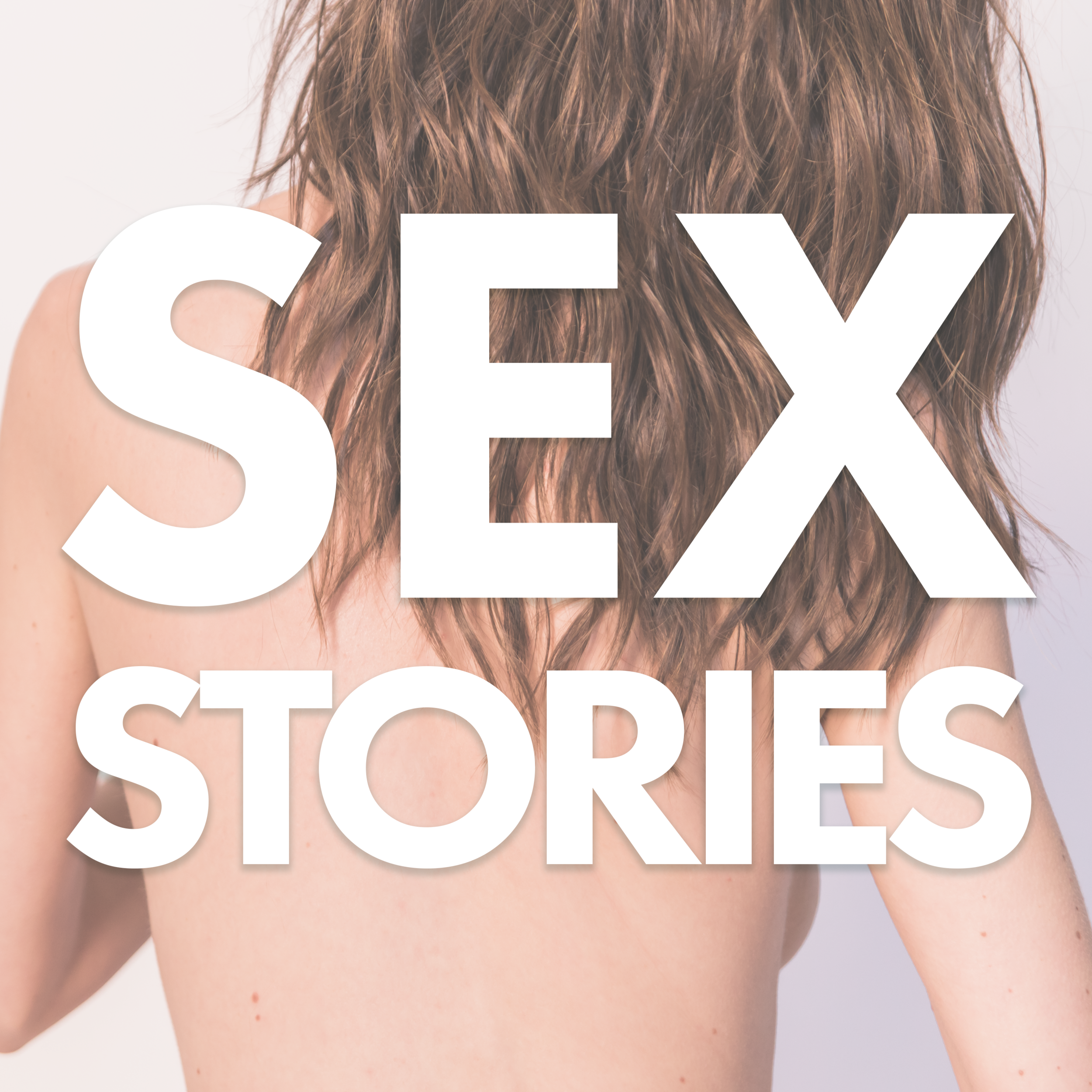 """Sex Stories - """"We share out most intimate details in an effort to practice talking about sex and improve sex lives everywhere."""" Wyoh Lee is a delightful, fun interviewer who gets into the details of sex in a way to that educates, informs and enlightens. I confess … I've learned a lot. Listen"""