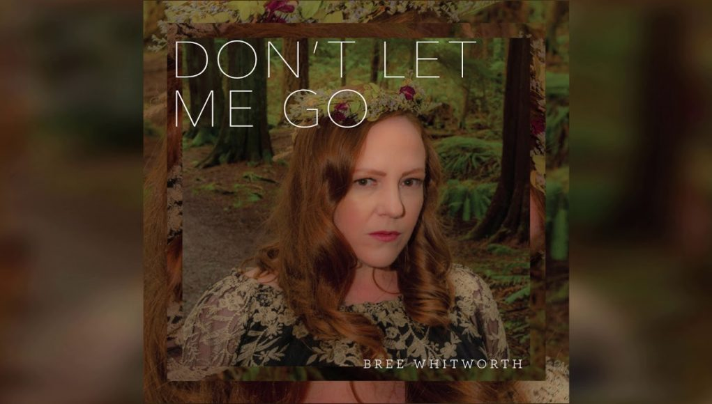 british-columbia-singer-songwriter-bree-whitworth-visits-love-loss-in-new-album-siren-songs-1021x580.jpg