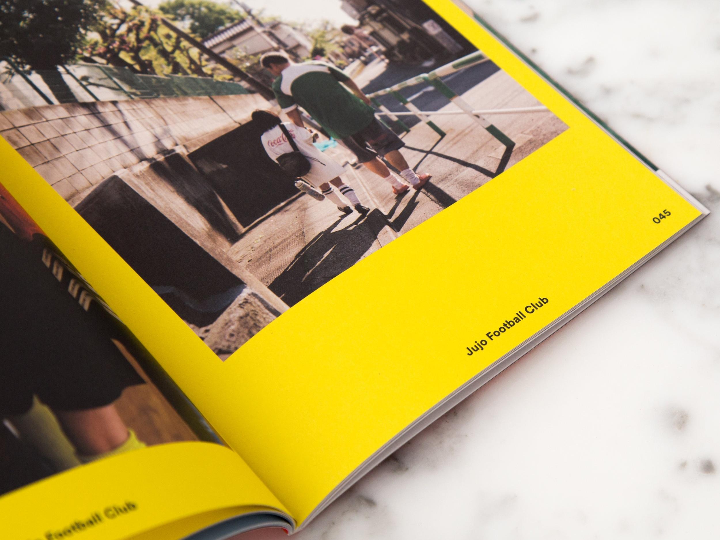 DesigN & print -