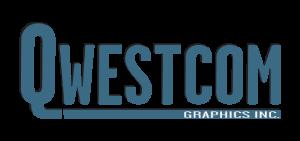 Qwestcom logo 1.png
