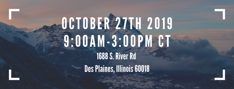 October 27th 2019 9_00am-3_00pm CT.png