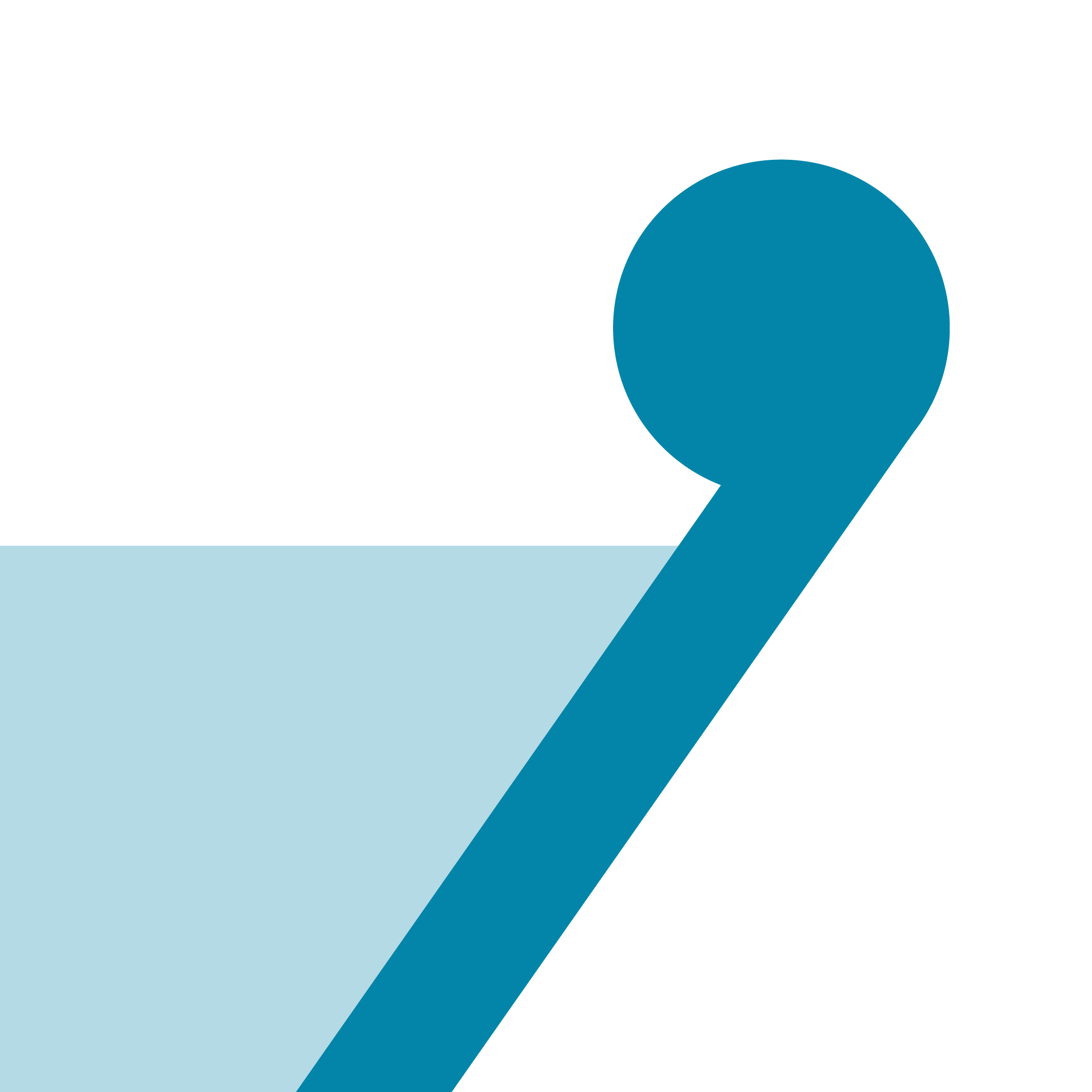 Turquoise Icon [Large] SOLID-WHITE (5).png