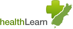 Healthlearn logo (2).png
