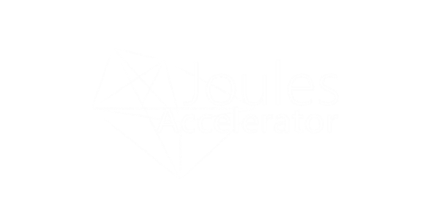 Facilitator-Joules-White.png