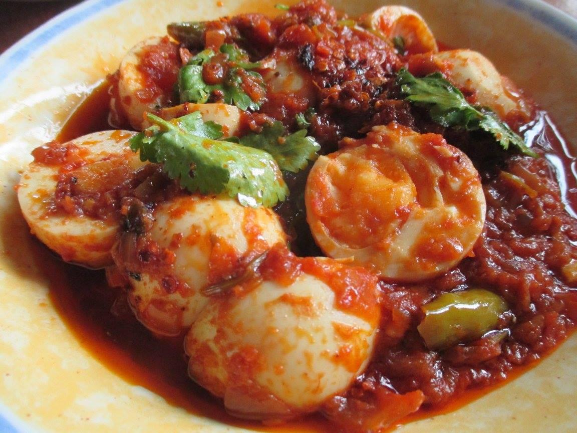 meemalee_Burmese Egg Curry 5.jpg