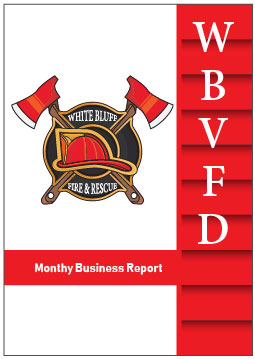 Business-Report.jpg
