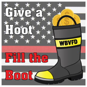 Give-a-hoot-fill-the-boot.jpg