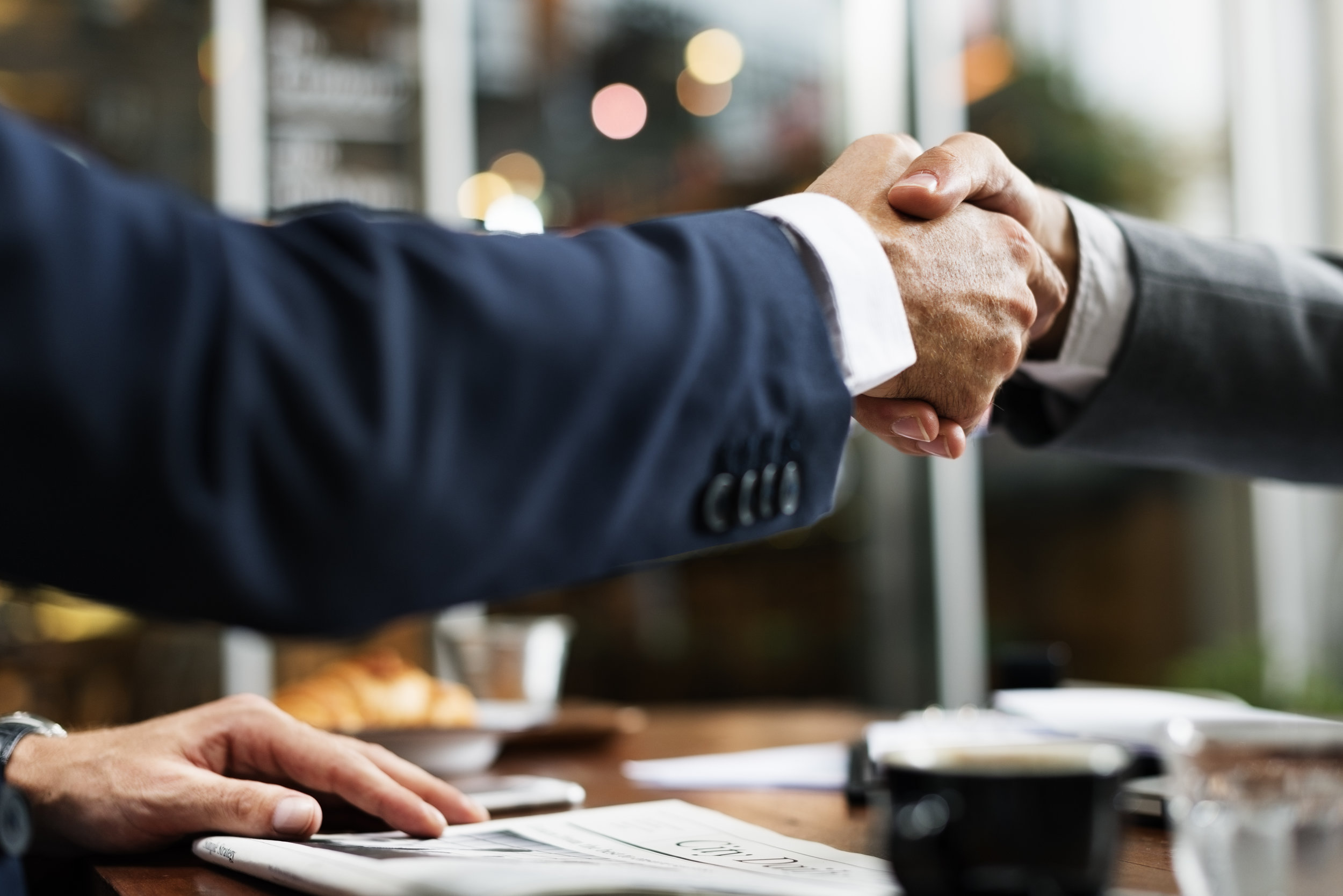 business-handshake-success-deal-concept-PP426KB.jpg