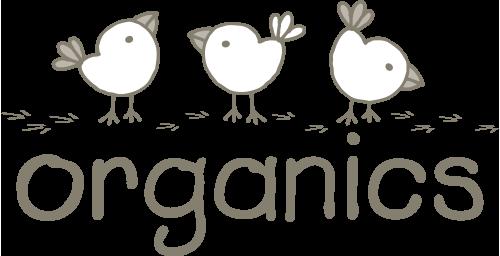 8590-Earlybirds-Organics-Birds.png