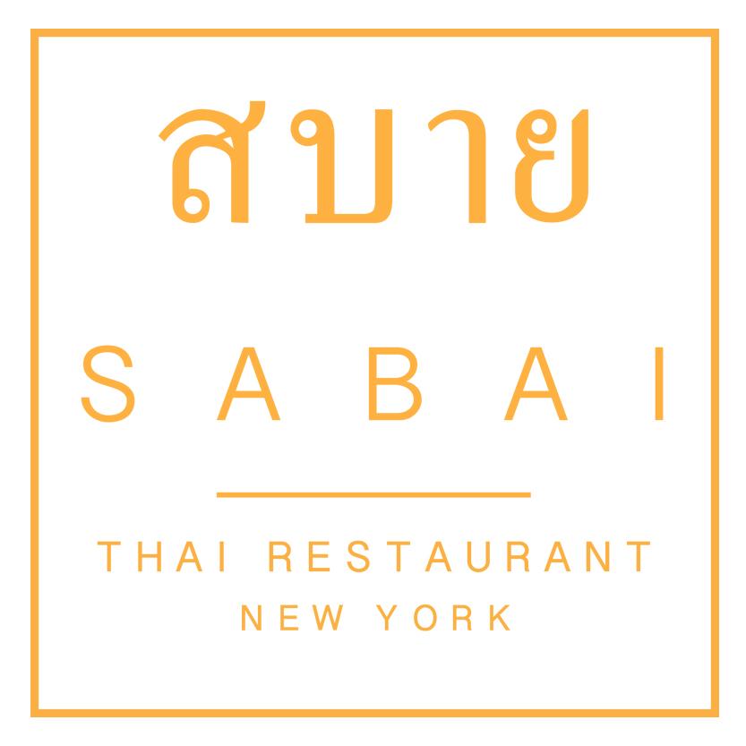 Sabai Logo.jpg