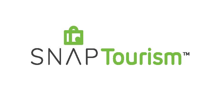 tourism@2x.png