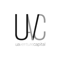 investor-uavc.png