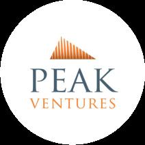 investor-peak-ventures.png