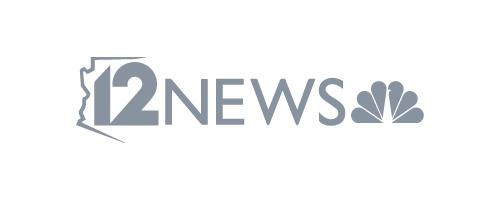 12-news@2x-80.jpg