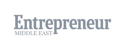 entrepreneur-me@2x-80.jpg
