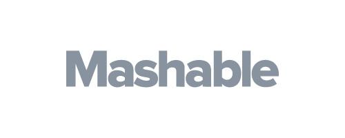 mashable@2x-80.jpg