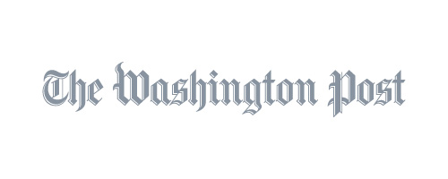 the-washington-post@2x-80.jpg