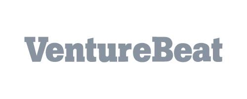 venturebeat@2x-80.jpg