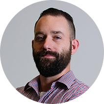Michael Ashbaugh VP of Operations, Partner  LinkedIn