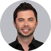 Ilya Pozin Founder, Advisor  LinkedIn  |  Twitter