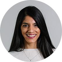 Naiha Iqbal Controller  LinkedIn