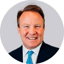 Tim Crown Chairman  LinkedIn