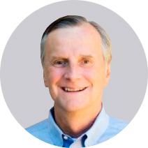 Stan Laybourne Board Member  LinkedIn