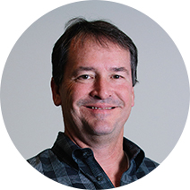 Troy Rice Ventures Managing Director  LinkedIn